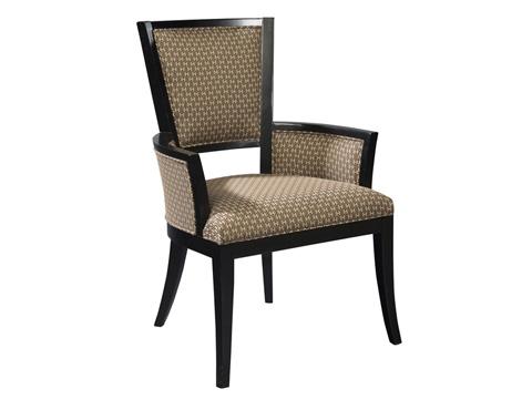 Hekman Furniture - Octavio Arm Chair - 7247