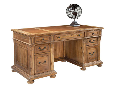 Image of Office Express Junior Executive Desk