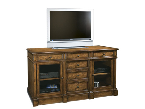 Hekman Furniture - 66