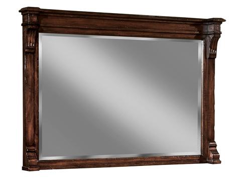 Hekman Furniture - Charleston Place Mirror - 941715CP