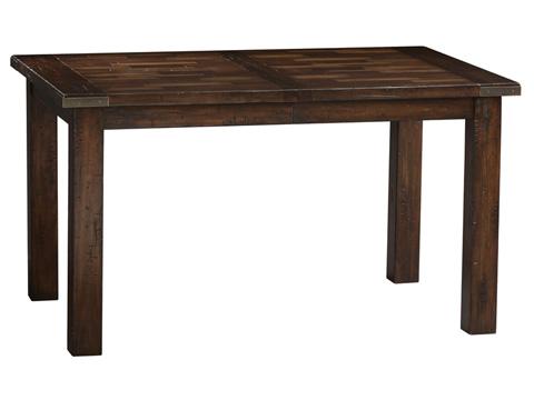 Hekman Furniture - Harbor Springs Gathering Height Table - 942507RH