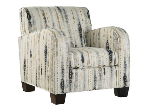 Hekman Furniture - Grayson Club Chair - 178540