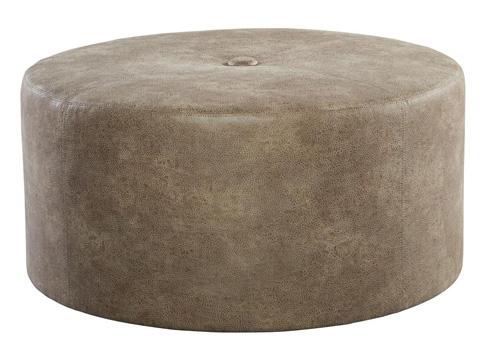 Hekman Furniture - Ottoman - 179900