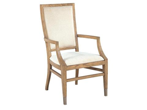 Hekman Furniture - Avery Park Arm Chair - 951524AV