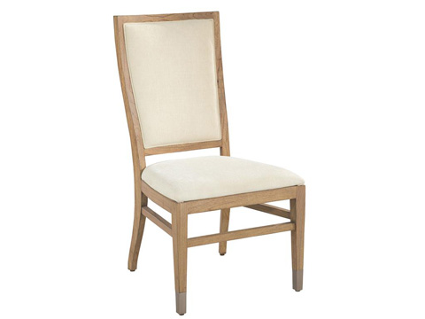 Image of Avery Park Side Chair