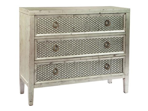 Hekman Furniture - Hall Chest - 2-7513