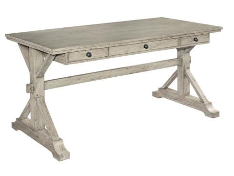 Hekman Furniture - Writing Desk - 2-7535
