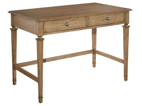 Hekman Furniture - Desk - 2-7565