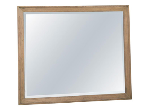 Image of Avery Park Mirror