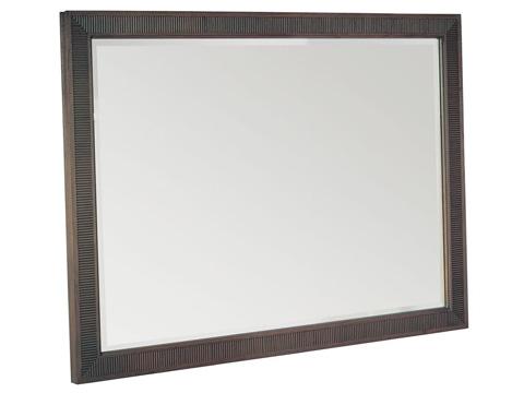 Hekman Furniture - Urban Retreat Mirror - 952269SU