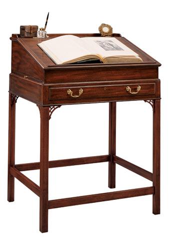 Henkel-Harris - Stand Up Desk - HHSD36
