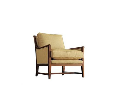Image of Clarice Chair