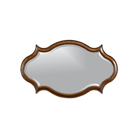 Image of Fleurette Mirror