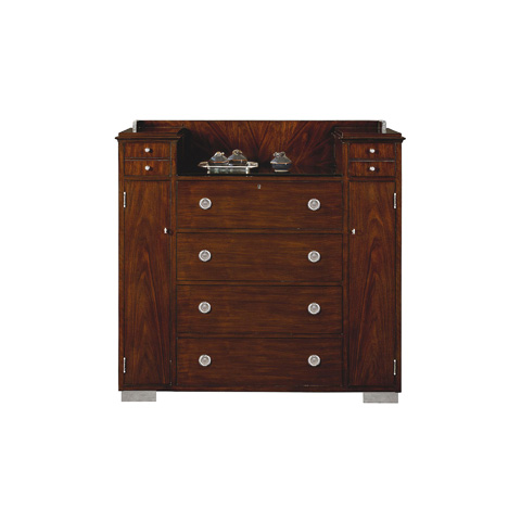 Image of Dining Chest Buffet