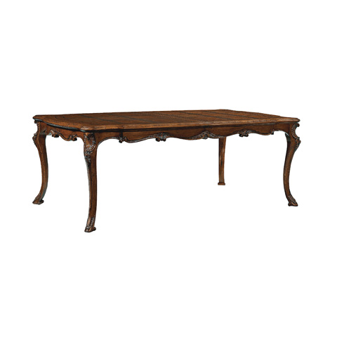 Image of St.Tropez Dining Table