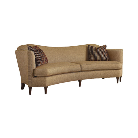 Image of Cezanne Track Arm Sofa