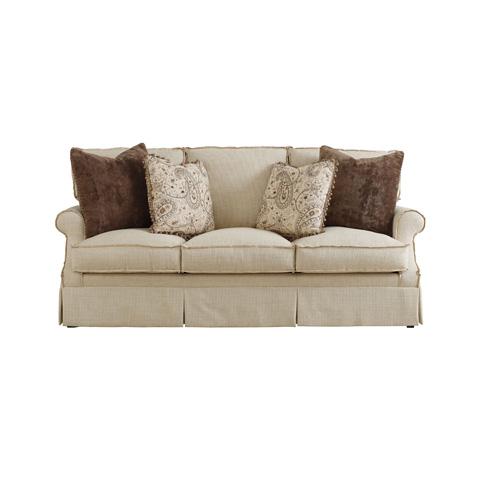Henredon - Rosalind Sofa - H0962-CX