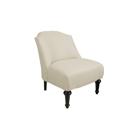 Henredon - Bruno Slipper Chair - H1302