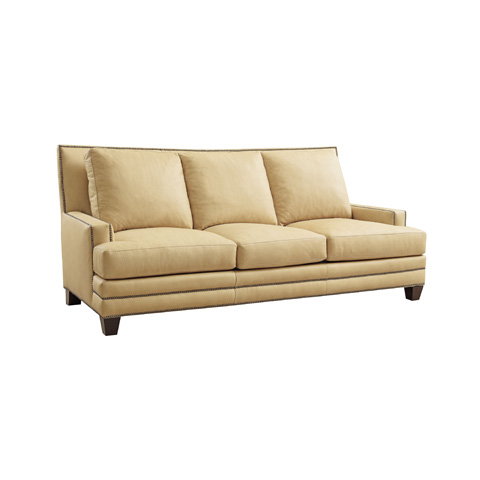 Track Arm Sofa IL7806 C