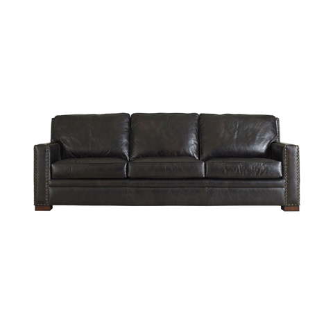 Image of Track Arm Sofa