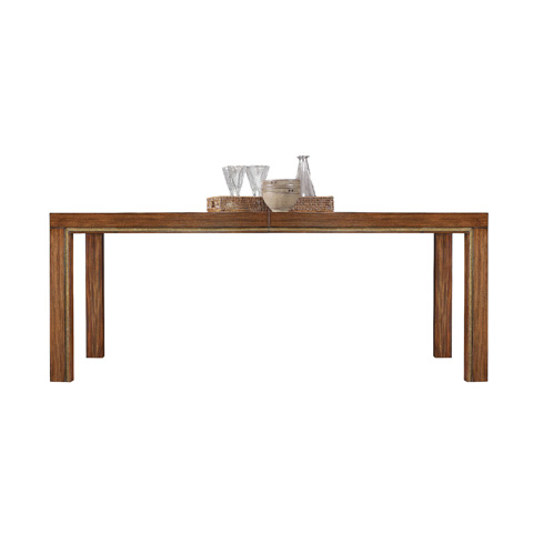 Image of Dining Table