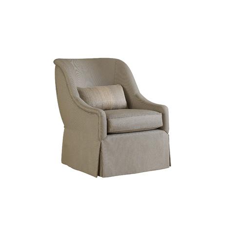 Image of Geneva Chair