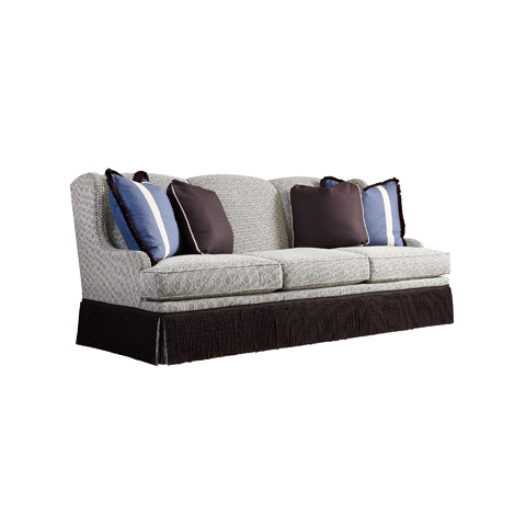 Image of Perry Sofa