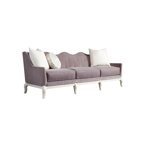 Image of Sashay Sofa