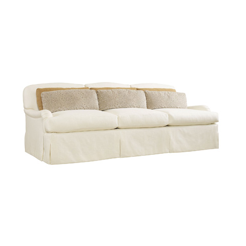 Image of Fowler Sofa