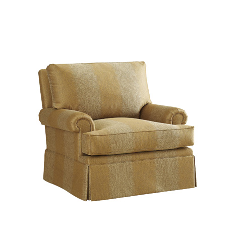 Image of Fireside Chair