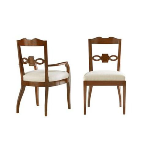 Image of Deveral Side Chair