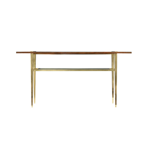 Image of Wilson Console Table