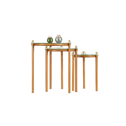Image of Wick Nesting Tables