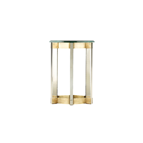 Image of Sessa Occasional Table