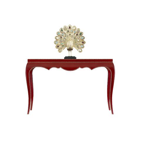 Image of Caroline Console Table