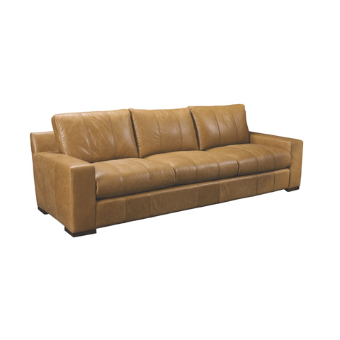 Image of Aubin Sofa