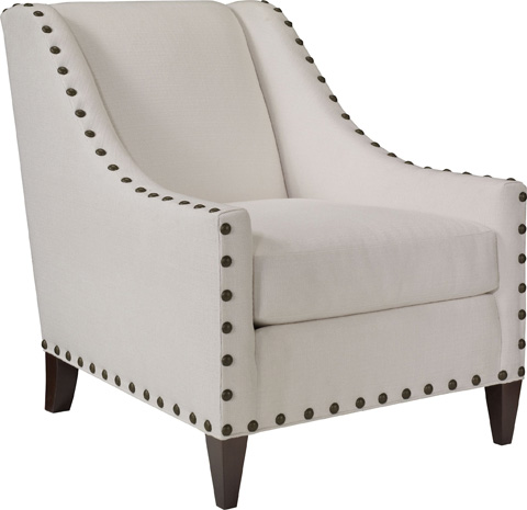 Hickory Chair - Halden Chair - 1002-24