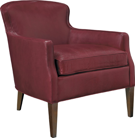 Hickory Chair - Elkin Chair - 116-24