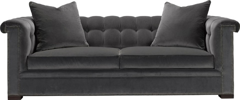 Image of Kent Sofa