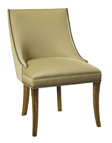 Image of Hunt Chair