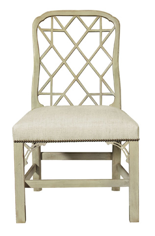 Image of Linwood Side Chair