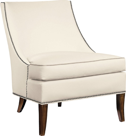 Image of Haddon Lounge Chair