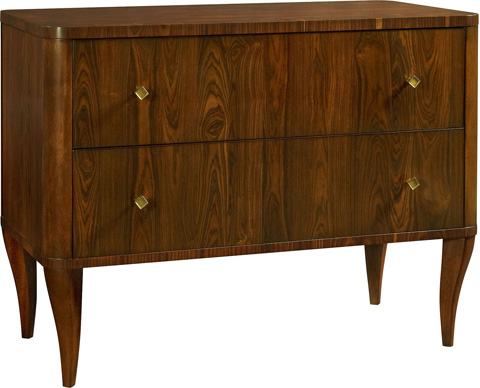 Image of Hall Drawer Chest
