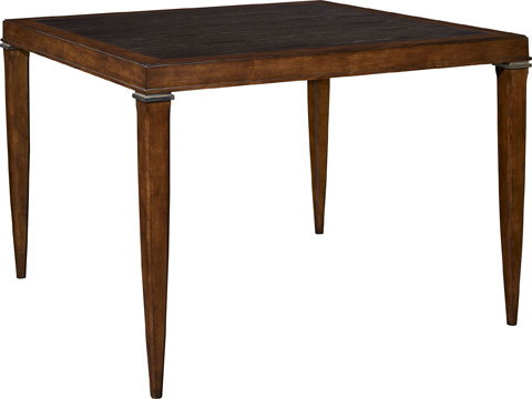 Image of Hutton Dining Table