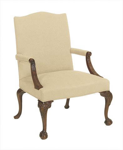 Hickory Chair - Gainsborough Chair - 1995-11