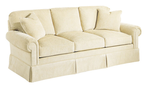 Hickory Chair - Lyle Sofa - 315-88