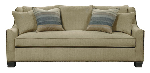 Image of Sutton Sofa