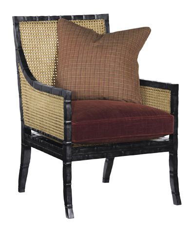 Image of Beaufort Chair