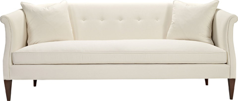 Image of Albert Sofa