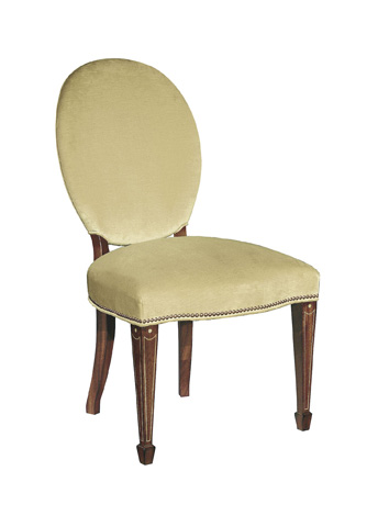 Image of Boston Side Chair